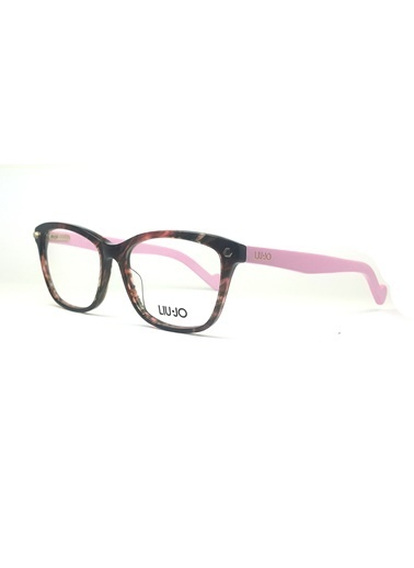 Liu Jo İmaj Gözlüğü Renkli